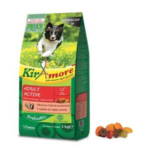 Kiramore Active Medium 15kg
