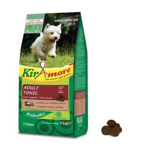 Kiramore Mini Adult Tonic 3kg
