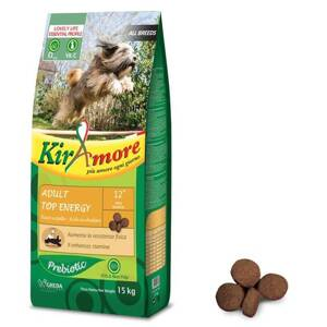 Kiramore TOP Energy 15kg